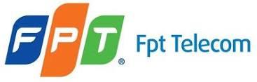 Đào tạo đấu thầu FPT