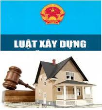 Hướng dẫn thực hiện Luật Xây dựng số 50/2014/QH13